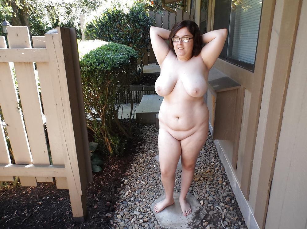 Becky uit Noord-Holland,Nederland